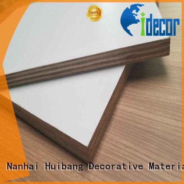 melamine decorative panel where to buy wood paneling for walls decorative panel plywood panels I.DECOR Decorative Material War