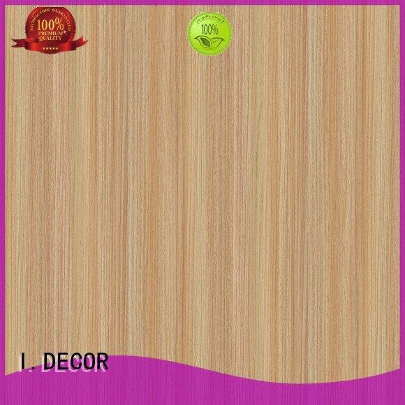 I.DECOR Brand 78116 78165 idkf7009 wall decoration with paper