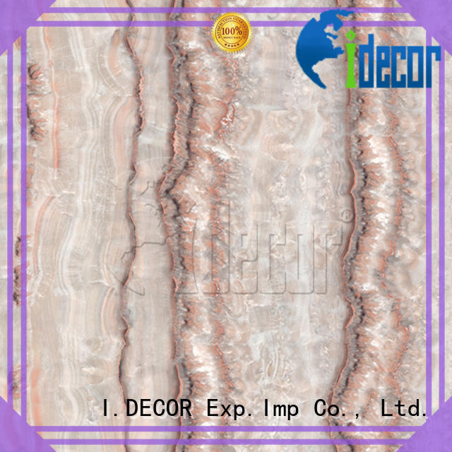 Stone Decorative Paper from China for theater I.DECOR