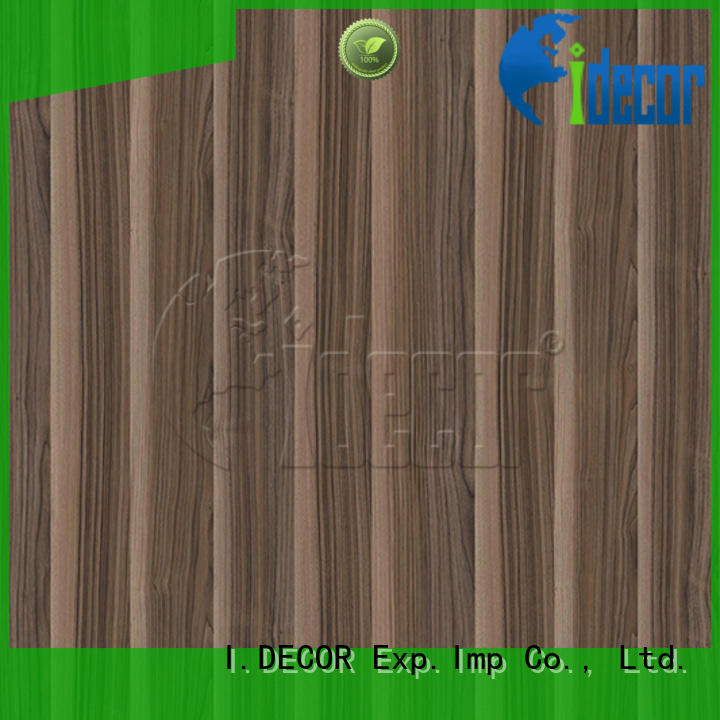 stable faux wood paper directly sale for study room