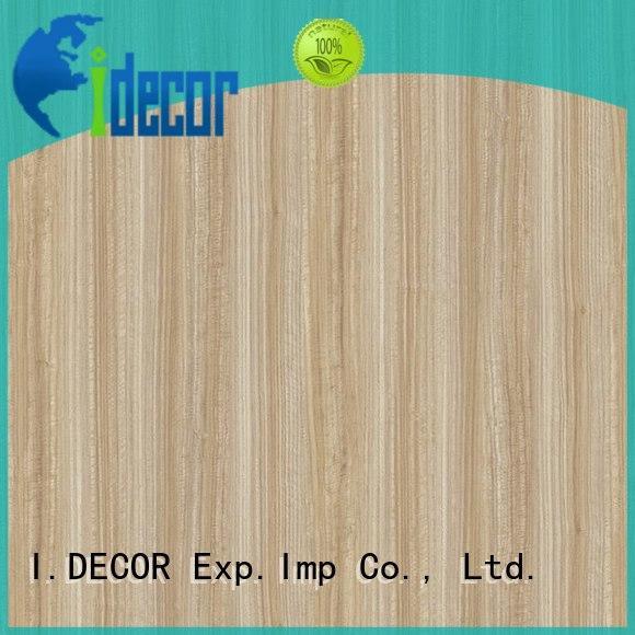 decoration paper design roman holiday for building I.DECOR