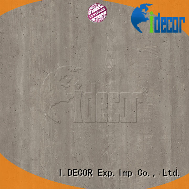 I.DECOR marbled paper suppliers for house
