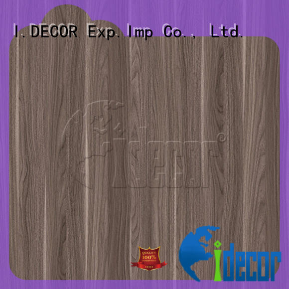 professional wood look paper directly sale for dining room
