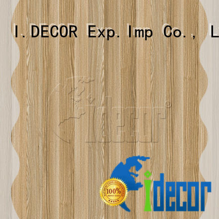 sturdy wood effect craft paper customized for study room