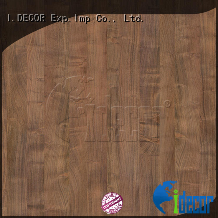 real wood grain texture paper series for drawing room