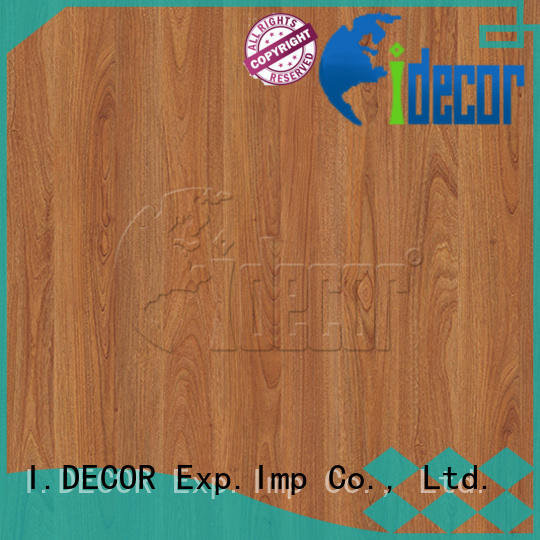 sturdy wood grain digital paper series for dining room