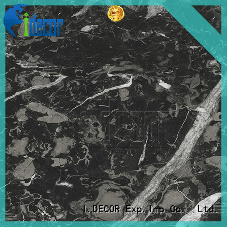I.DECOR line marble craft paper suppliers for wall