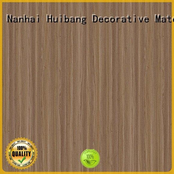 I.DECOR Decorative Material Brand 78124 78137 wall decoration with paper 78104 78128