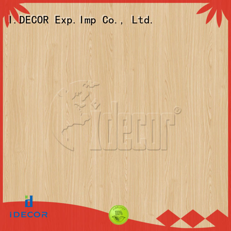 stable wood grain tissue paper customized for master room
