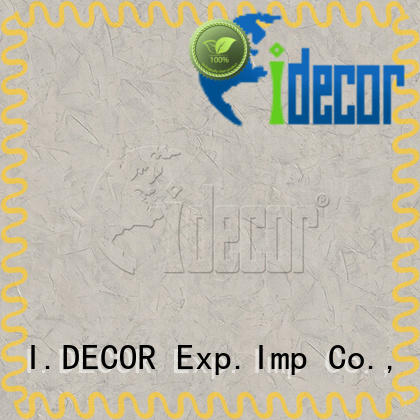 I.DECOR marble background paper wholesale for wall