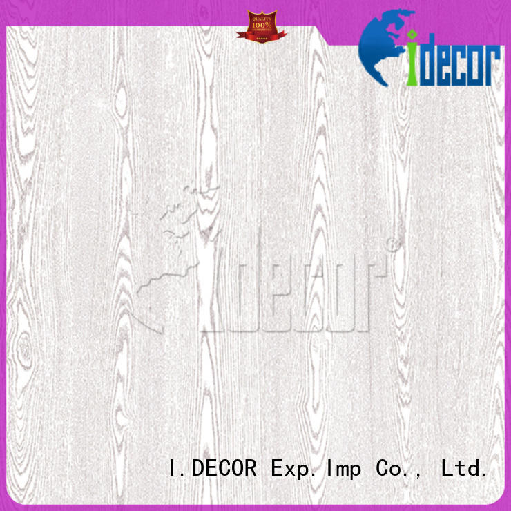 sturdy wood scrap paper from China for guest room
