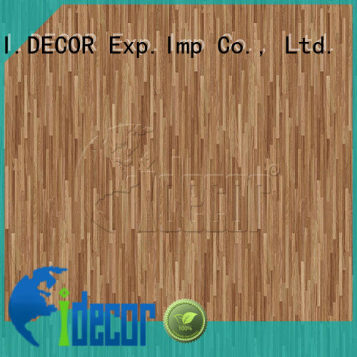 sturdy wood texture paper directly sale for dining room