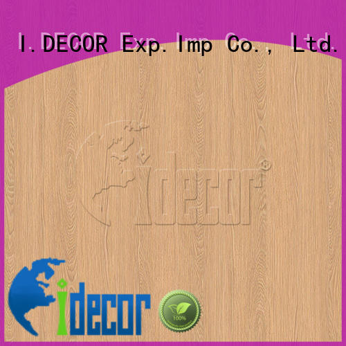 sturdy wood background paper from China for master room
