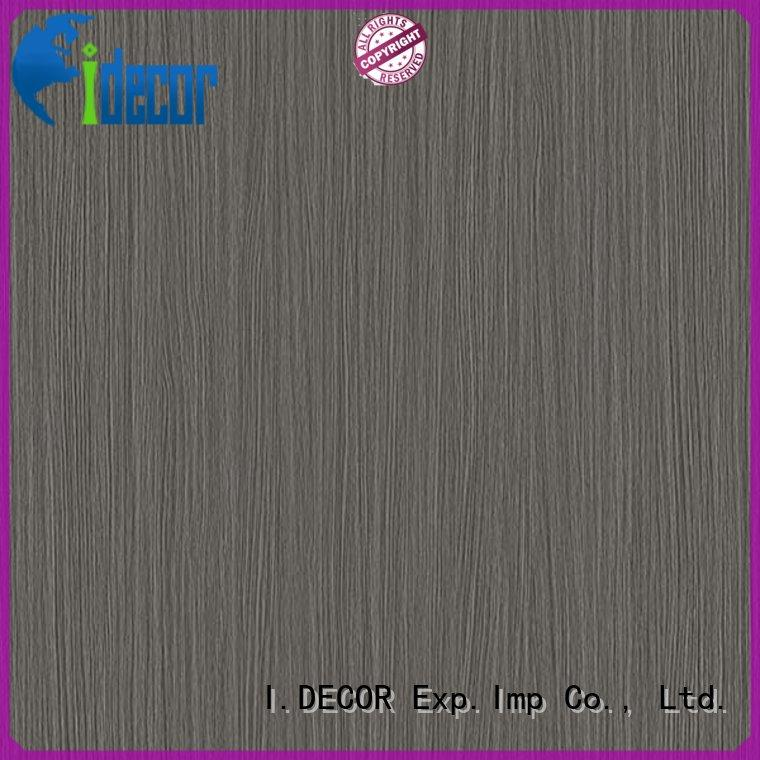 approveddecorative contact paper for furniture eannaoak personalized