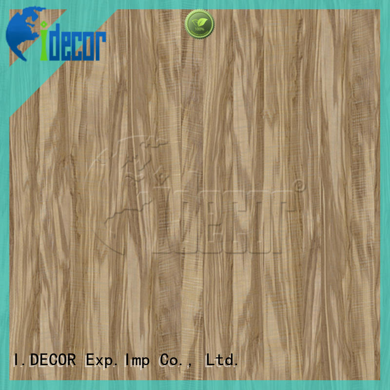 professional wood grain texture paper directly sale for drawing room