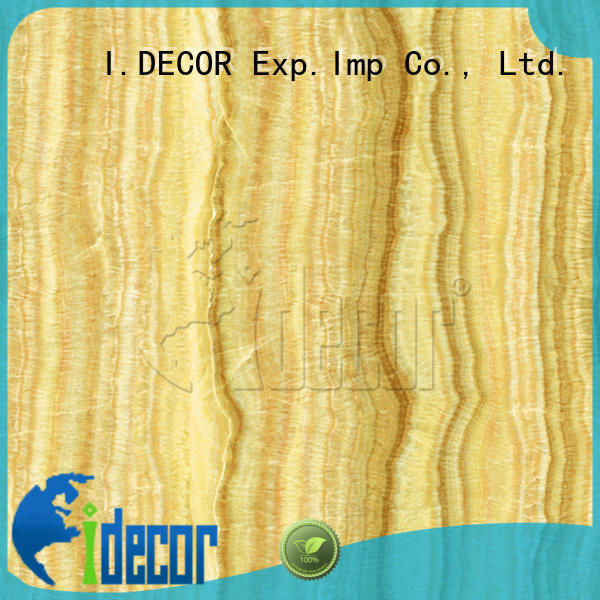 I.DECOR fantasy gold marble paper for house