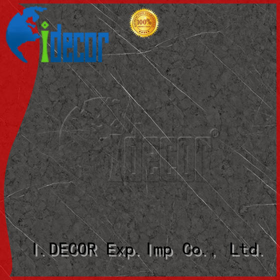 I.DECOR 1860mm marble craft paper wholesale for building