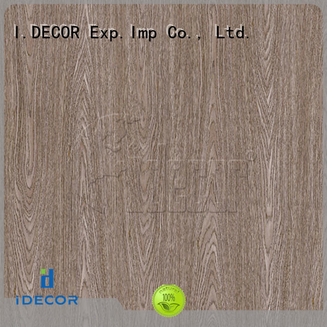sturdy wood effect on paper directly sale for guest room
