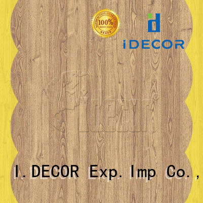 real real wood paper from China for drawing room