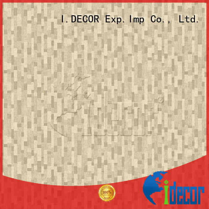 sturdy wood color paper directly sale for master room