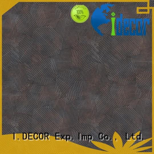 approved where can i buy decorative paper supplier for house I.DECOR