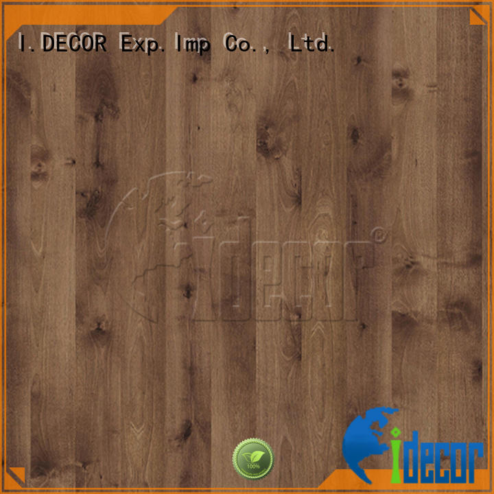 professional wood paper series for dining room