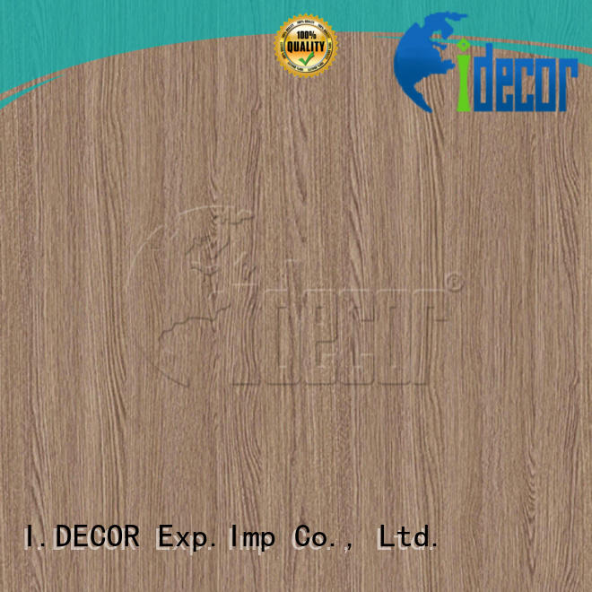 stable wood grain tissue paper directly sale for dining room