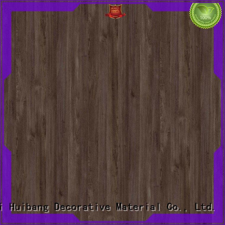 78161 78154 decor paper decor I.DECOR Decorative Material