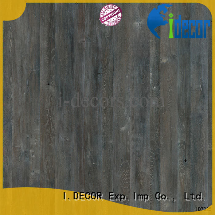laurel laminate paper manufacturer for sick room I.DECOR