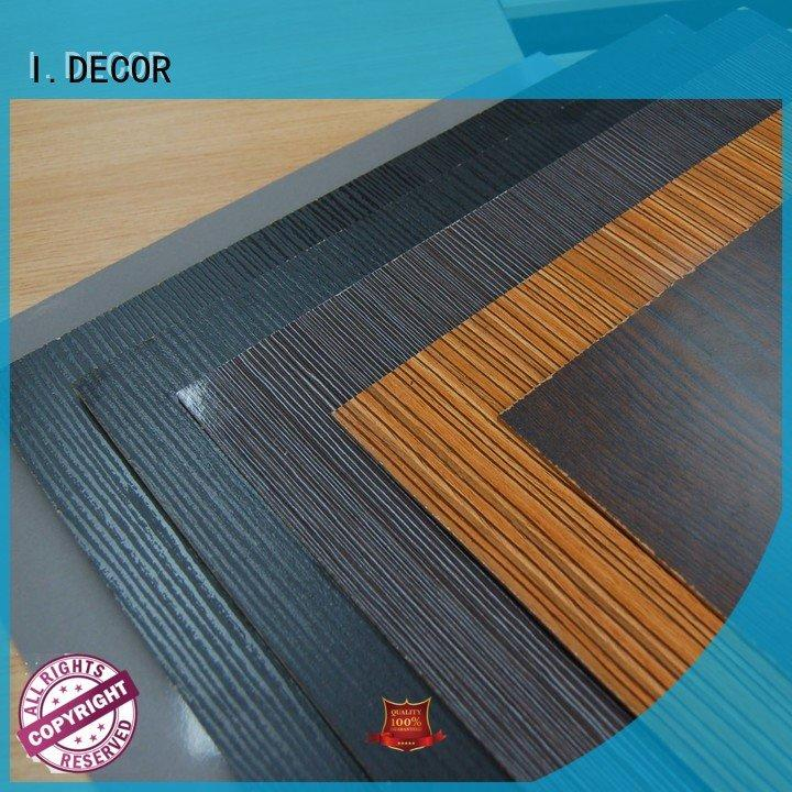 OEM plywood panels melamine decorative where to buy wood paneling for walls
