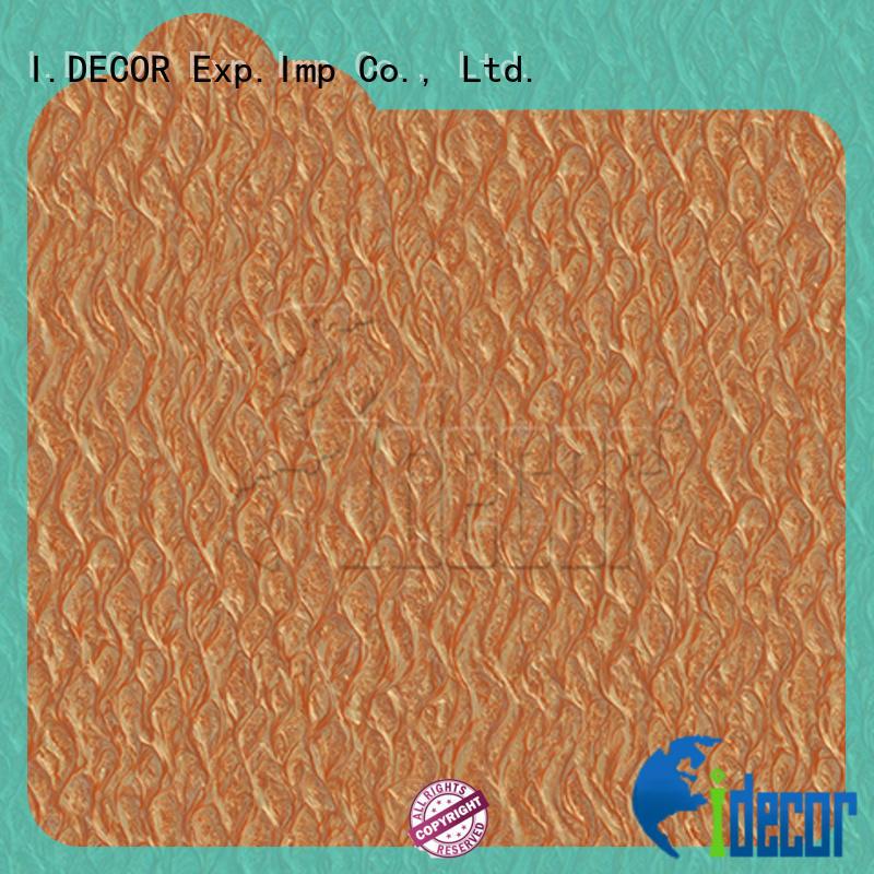 Stone Decorative Paper customized for museum I.DECOR