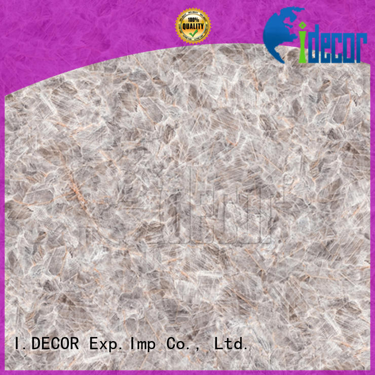 fantasy marble stone paper factory price for school