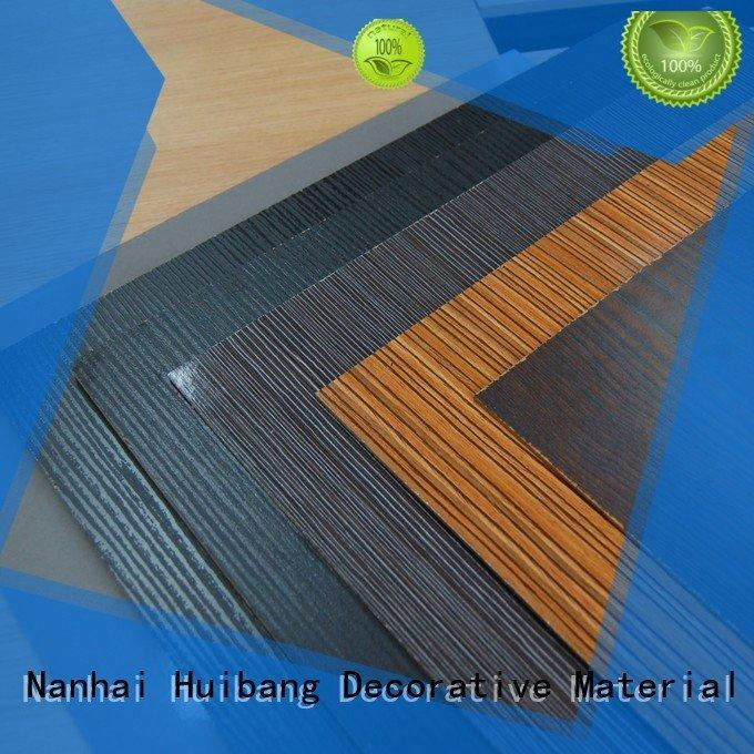 where to buy wood paneling for walls decorative panel plywood panels I.DECOR Decorative Material Warranty