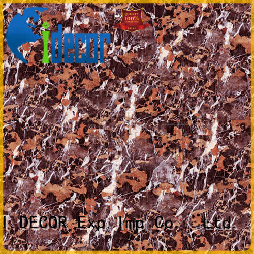 I.DECOR idecor marble background paper suppliers for school