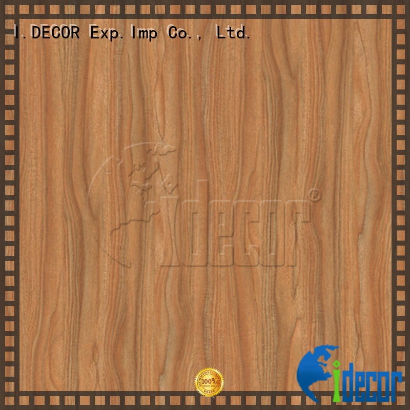 real real wood paper directly sale for dining room