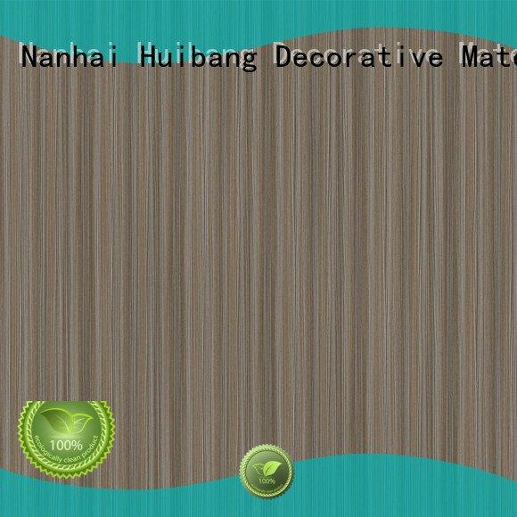 78150 decor paper 70517 78206 I.DECOR Decorative Material