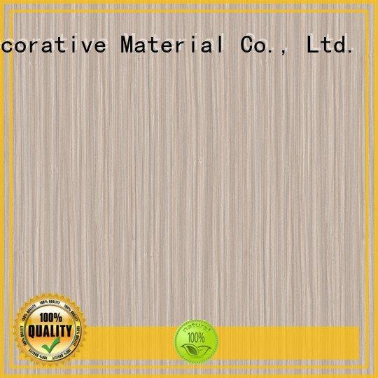 781051 feet decor paper 70707 I.DECOR Decorative Material