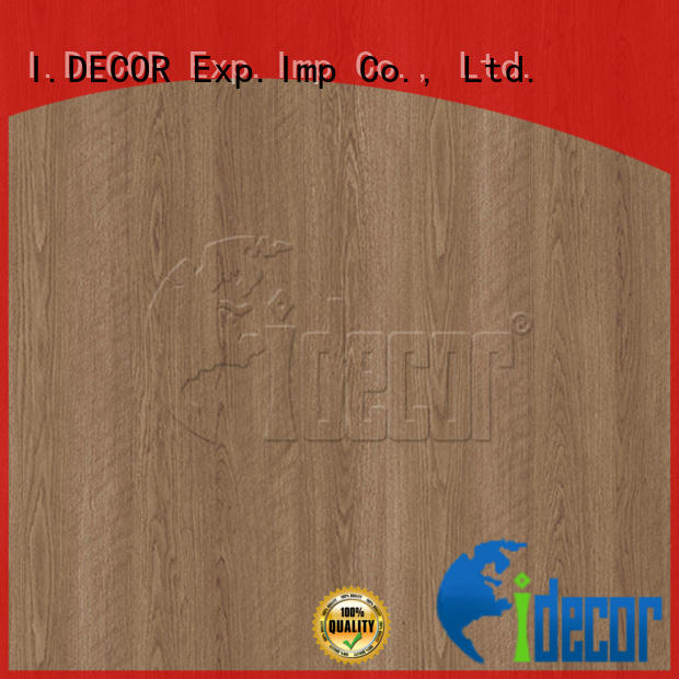 professional wood pattern paper directly sale for drawing room