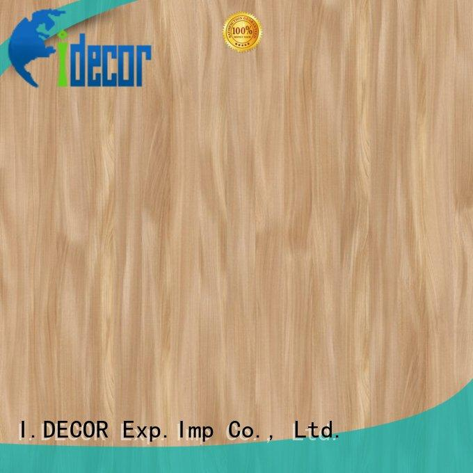approved decorative paper suppliers supplier for school