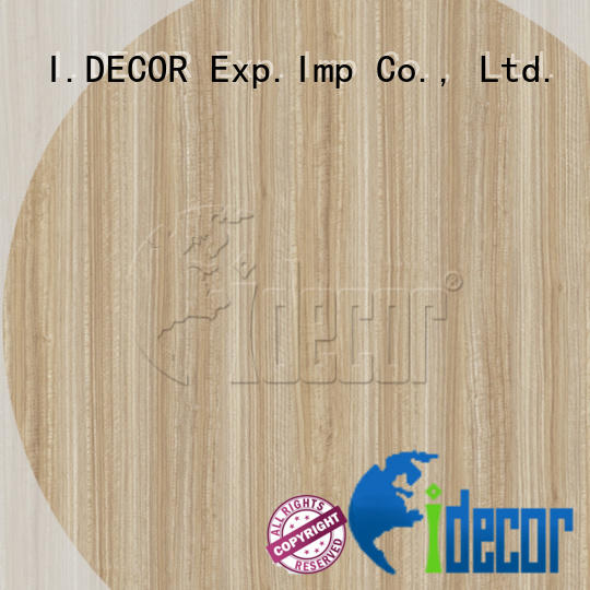 real wood grain shelf paper series for master room