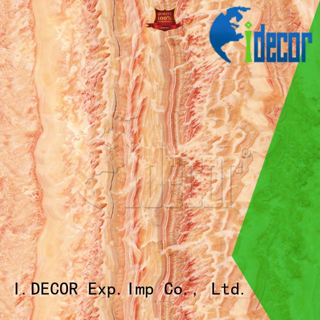 teak marble design paper manufacturer for school