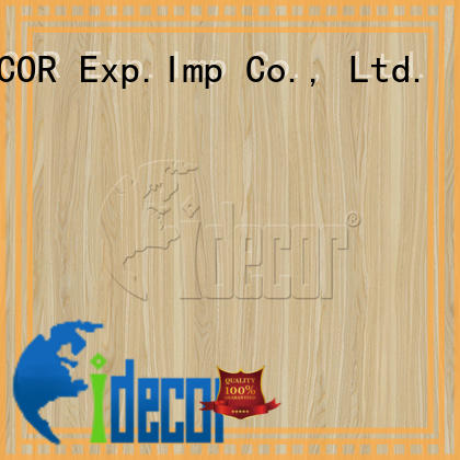 real wood grain texture paper series for master room