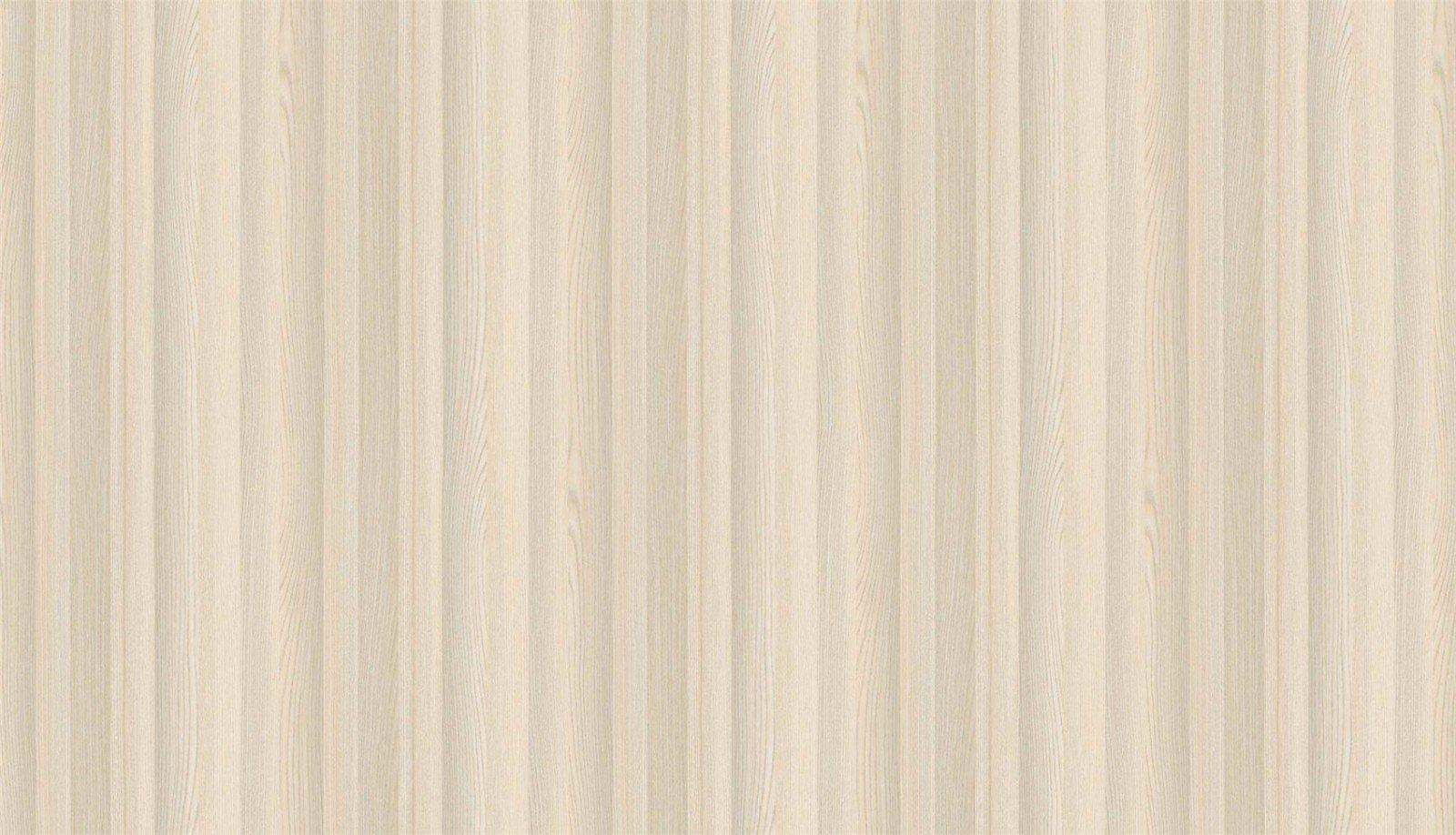high quality decor paper manufacturers supplier for store-1