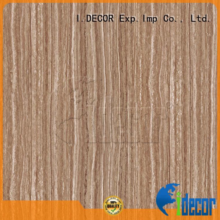 I.DECOR cost-effective Stone Decorative Paper manufacturer for book store