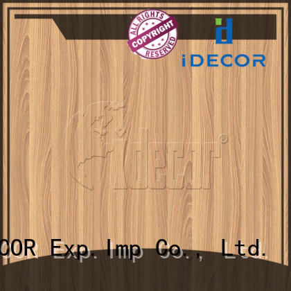 real wood effect paper series for master room