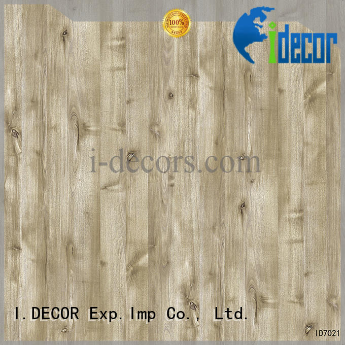 I.DECOR stable decorating interiors chat for basement