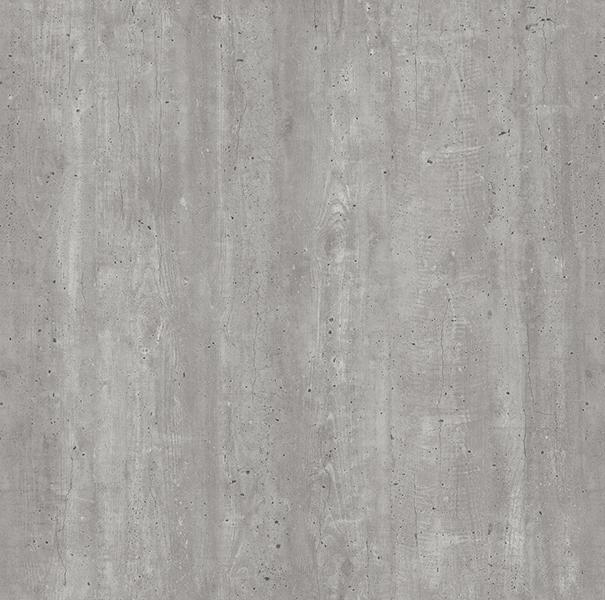 I.DECOR approved thin decorative paper dankovbirch for wall-1