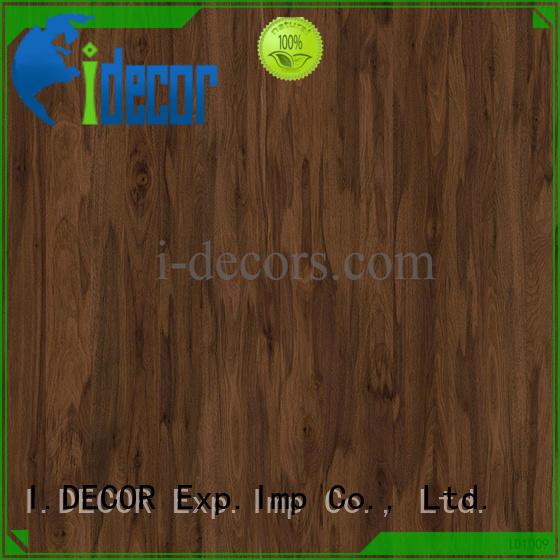 laminate paper fireside for reading room I.DECOR