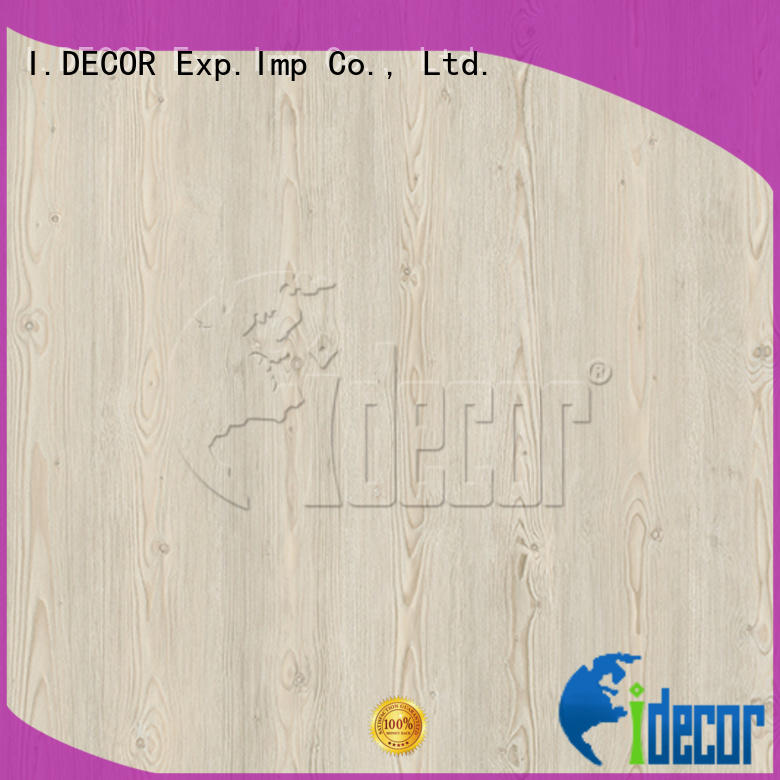 real wood look paper series for guest room