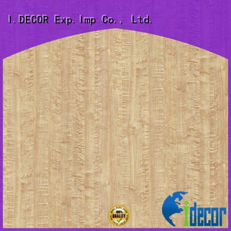 kafiaoak decorative paper supplier for house I.DECOR
